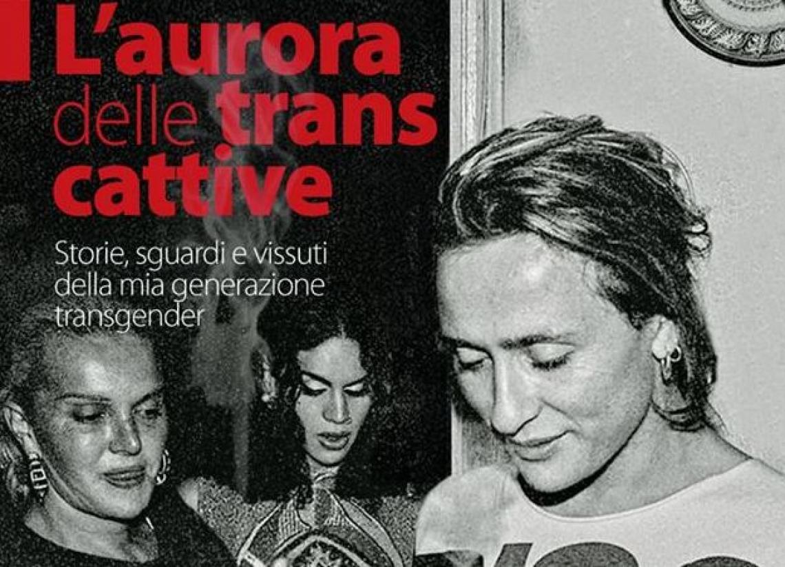 Culture Trans Politiche CattiveLetteratemagazineScritture CattiveLetteratemagazineScritture Culture Trans Trans Politiche CattiveLetteratemagazineScritture Politiche Culture Trans hQrdsCxt