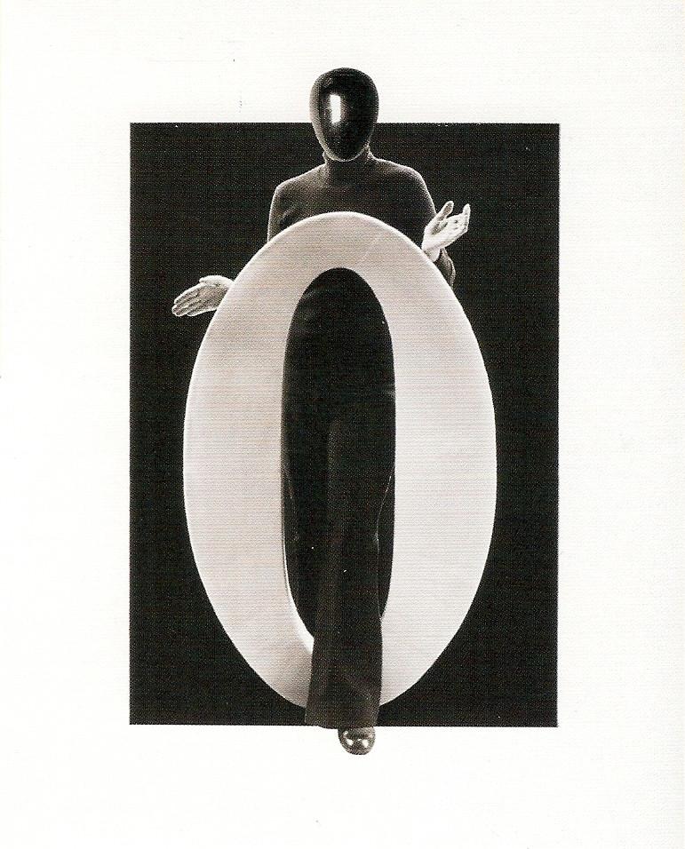 Io. 1979